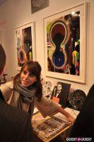 Exhibition A Launch #61