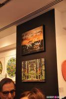 Exhibition A Launch #65
