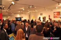 Exhibition A Launch #66