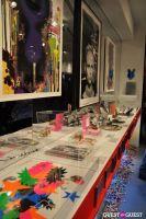 Exhibition A Launch #67