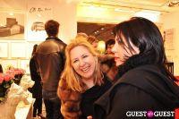 Exhibition A Launch #70