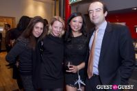 Galavante Launch Party #16