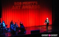 Rob Pruitt's 2010 Art Awards #5