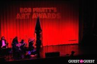 Rob Pruitt's 2010 Art Awards #7