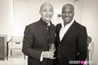 NYCD Hosts The Launch Of Molton Brown Home Fragrance #1