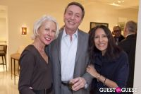 NYCD Hosts The Launch Of Molton Brown Home Fragrance #26