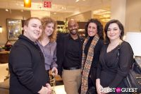NYCD Hosts The Launch Of Molton Brown Home Fragrance #33