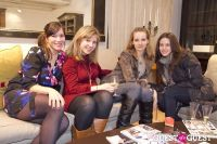 NYCD Hosts The Launch Of Molton Brown Home Fragrance #38