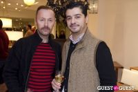 NYCD Hosts The Launch Of Molton Brown Home Fragrance #64