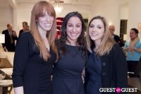 NYCD Hosts The Launch Of Molton Brown Home Fragrance #68