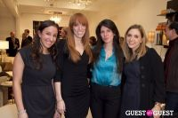 NYCD Hosts The Launch Of Molton Brown Home Fragrance #73