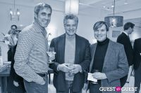 NYCD Hosts The Launch Of Molton Brown Home Fragrance #78