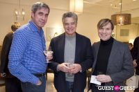 NYCD Hosts The Launch Of Molton Brown Home Fragrance #79