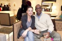 NYCD Hosts The Launch Of Molton Brown Home Fragrance #89