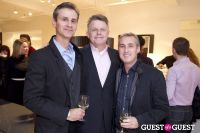 NYCD Hosts The Launch Of Molton Brown Home Fragrance #91