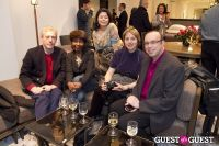 NYCD Hosts The Launch Of Molton Brown Home Fragrance #93