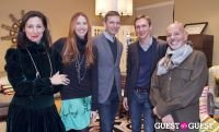 NYCD Hosts The Launch Of Molton Brown Home Fragrance #98