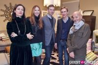 NYCD Hosts The Launch Of Molton Brown Home Fragrance #101