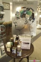 NYCD Hosts The Launch Of Molton Brown Home Fragrance #110