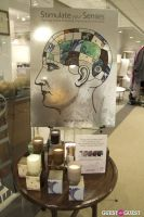 NYCD Hosts The Launch Of Molton Brown Home Fragrance #111