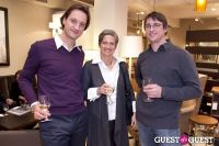 NYCD Hosts The Launch Of Molton Brown Home Fragrance #116