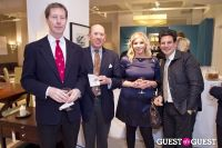NYCD Hosts The Launch Of Molton Brown Home Fragrance #118
