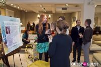 NYCD Hosts The Launch Of Molton Brown Home Fragrance #120