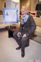 NYCD Hosts The Launch Of Molton Brown Home Fragrance #145