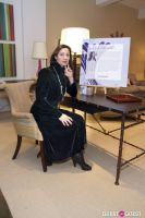 NYCD Hosts The Launch Of Molton Brown Home Fragrance #162