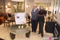 NYCD Hosts The Launch Of Molton Brown Home Fragrance #178