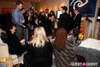 The Signature Home Launch #37