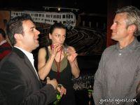 Gen Art Film Festival After Party #16
