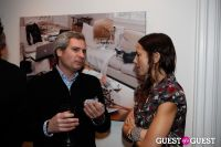 The Signature Home Launch #46