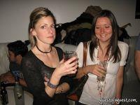 Gen Art Film Festival After Party #18