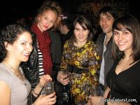 Gen Art Film Festival After Party #20