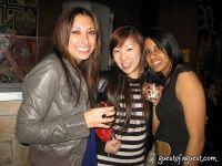 Gen Art Film Festival After Party #23