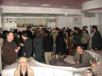 Gen Art Film Festival After Party #31