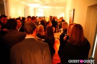 The Signature Home Launch #140