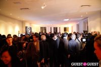 The Signature Home Launch #141