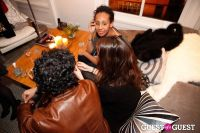 The Signature Home Launch #149