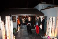 The Signature Home Launch #154