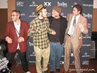Gen Art Film Festival After Party #61