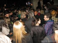 Gen Art Film Festival After Party #64