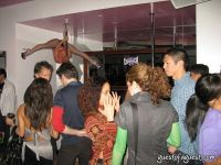 Gen Art Film Festival After Party #65