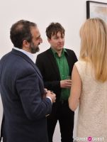 Bowry Lane group exhibition opening at Charles Bank Gallery #155