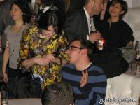 Gen Art Film Festival After Party #68