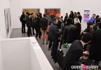 Bowry Lane group exhibition opening at Charles Bank Gallery #199