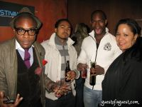 Gen Art Film Festival After Party #75