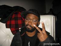 Gen Art Film Festival After Party #92