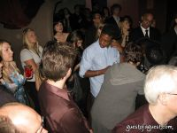 Gen Art Film Festival After Party #93